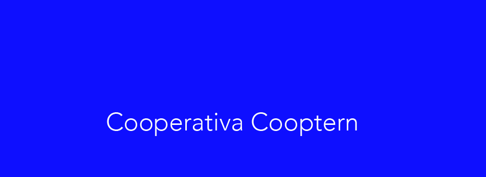 Cooptern_960x350